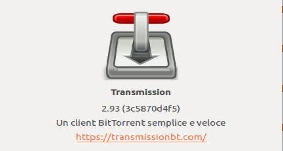 trasmission-2-93-ubuntu