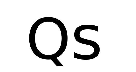 dattilografia-scrittura-usando-qstamina-snap