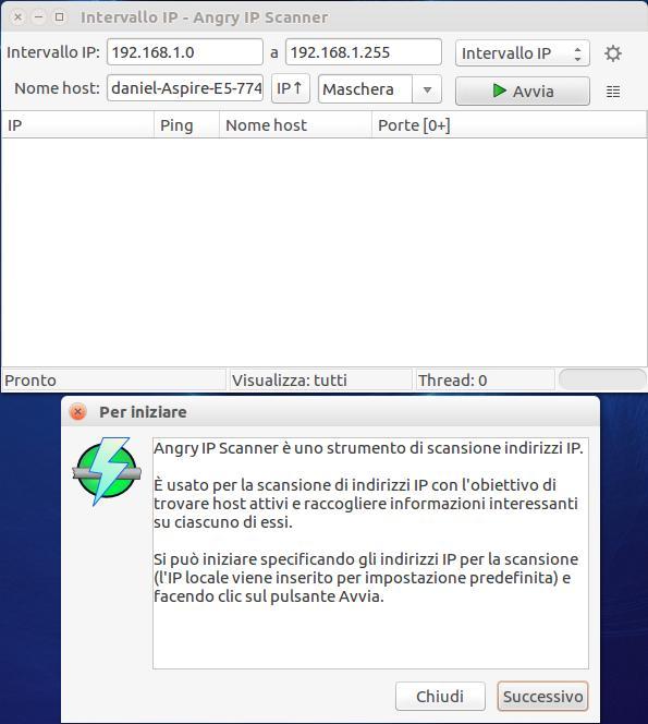strumenti-di-scansione-ip-per-la-gestione-della-rete