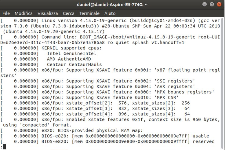 elencare-dispositivi-usb-con-linux