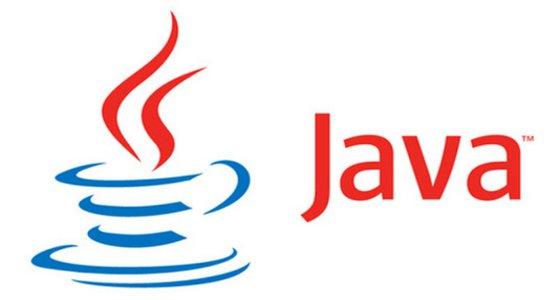 java-runtime-e-development-kit-su-ubuntu