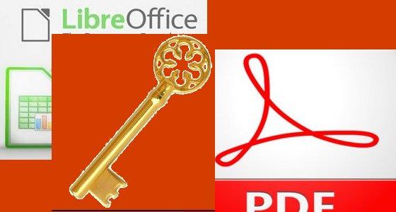proteggere-un-documento