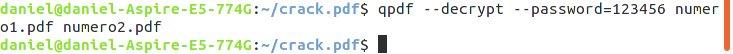 rimuovere-password-da-file-pdf
