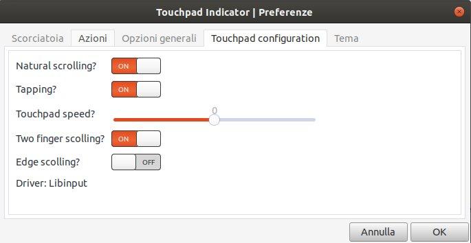 touchpad-indicator-ubuntu-18-04