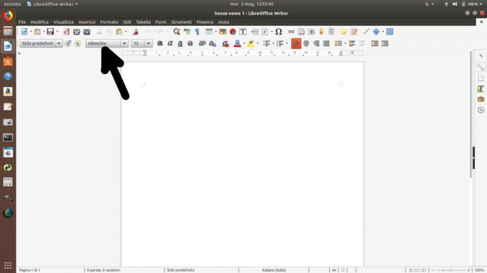 font-finder-installa-caratteri-google-web-su-linux