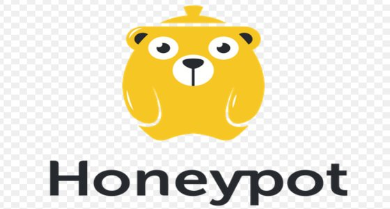 honeypot-trappola-per-attacchi-informatici