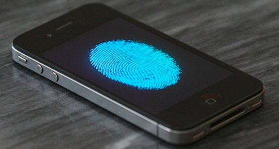 7-minuti-per-hackerare-un-iphone