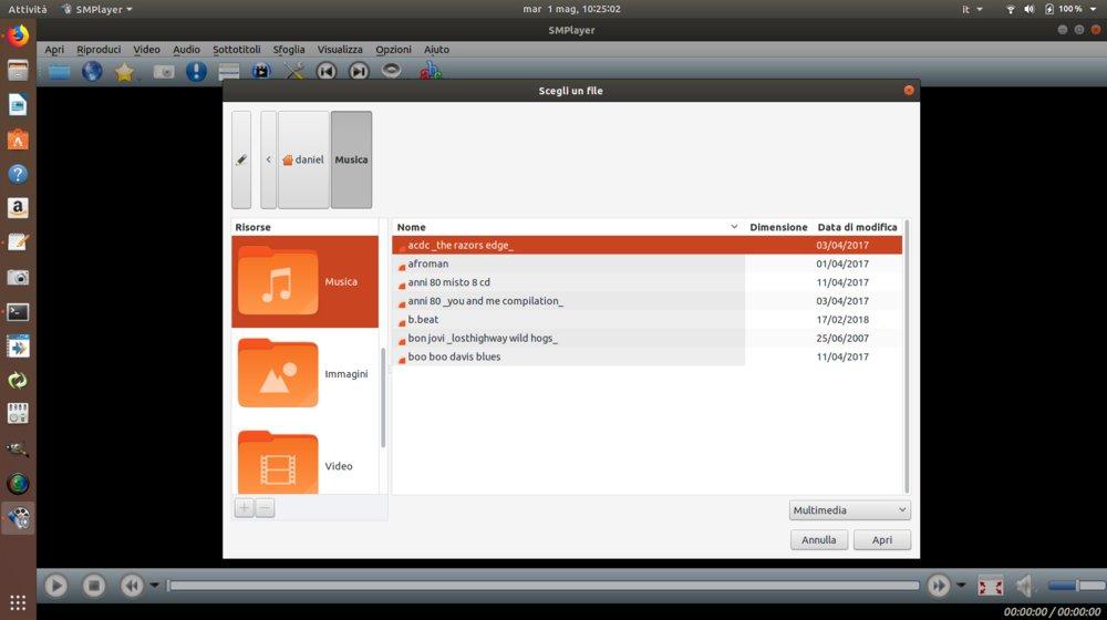 smplayer-lettore-multimediale-multipiattaforma