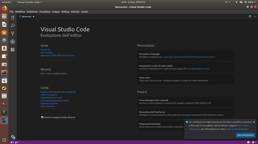 visual-studio-code-1-23
