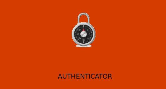 codici d' autenticazione a due fattori su Linux