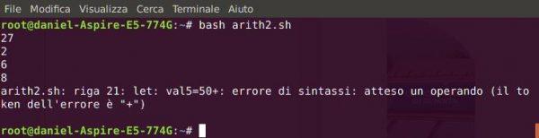 bash-operazioni-aritmetiche
