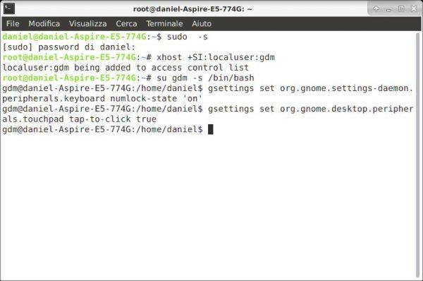 abilita-numlock-allavvio-di-ubuntu-18-04