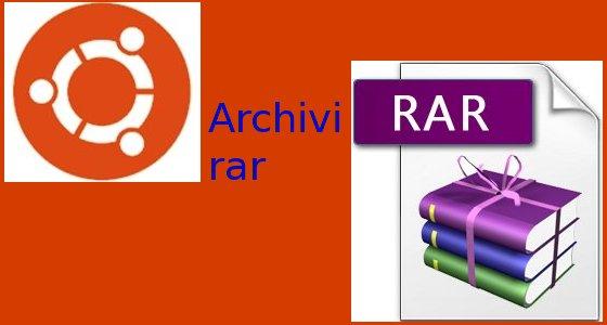 archivi-rar-su-linux