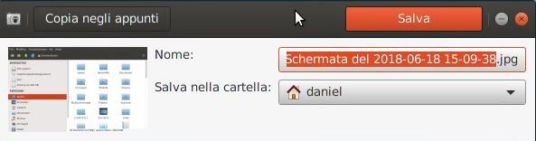 linux-screenshot-screencast