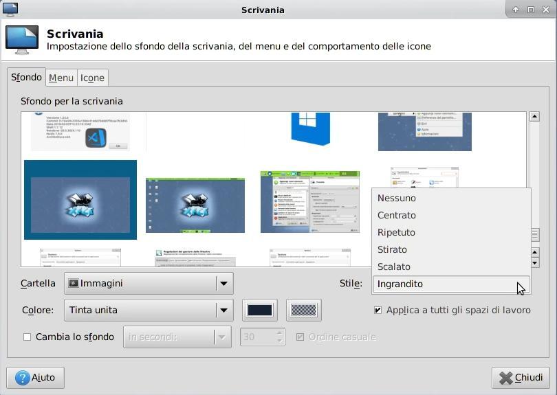 personalizza-ambiente-desktop-xfce