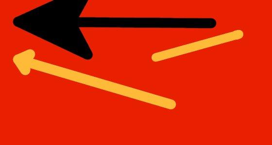 gimp-arrow-inserisci-freccia-nelle-immagini