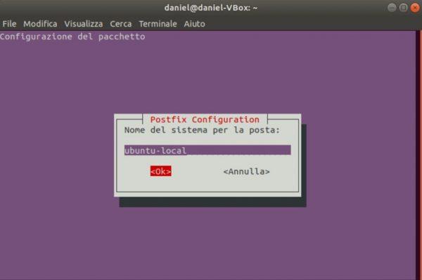 installa-gitlab-su-ubuntu-18-04
