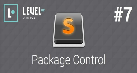installare-pacchetti-in-sublime-text-con-package-control