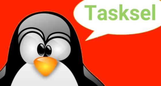tasksel-strumento-debian-ubuntu-per-installare-pacchetti-correlati