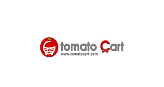 tomatocart-on-popos