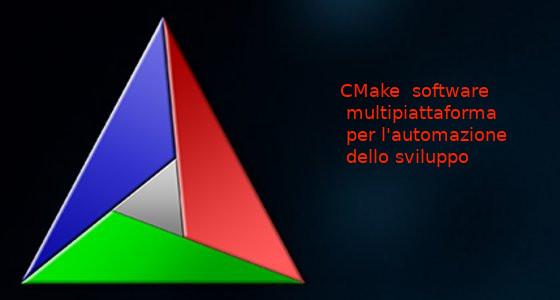 software-per-compilazione
