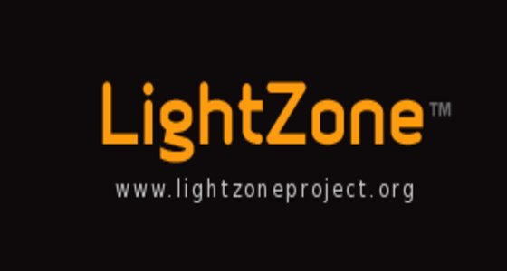 lightzone-editor-software-foto-digitali
