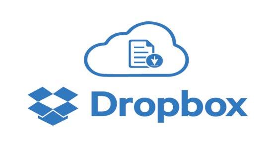 dropbox-servizio-di-file-hosting
