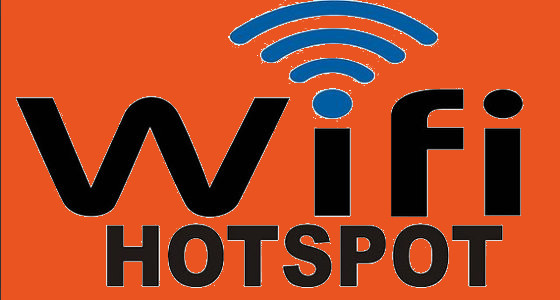 creare-un-hotspot-wireless-wi-fi-su-ubuntu-16-04-18-04-lts