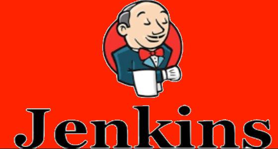 jenkins-server-di-automazione-basato-su-java