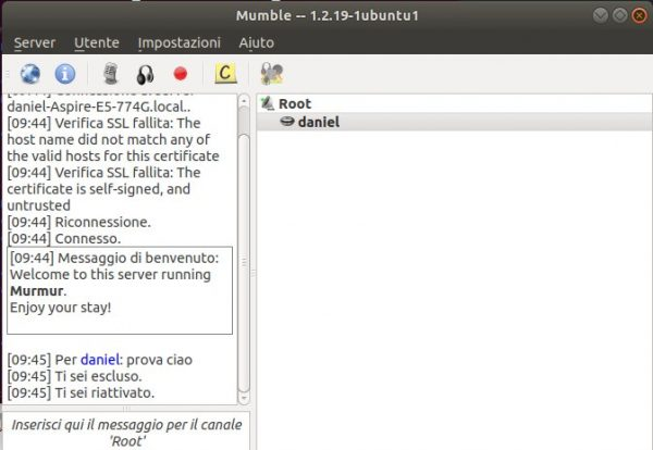 mumble-voip-voice-over-ip