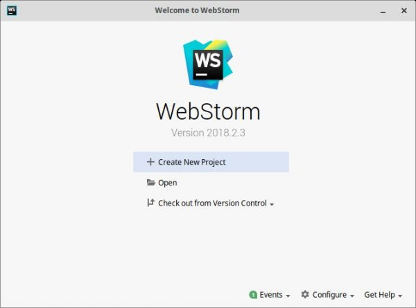 webstorm-lide-javascript-piu-intelligente