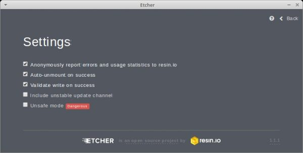 etcher-software