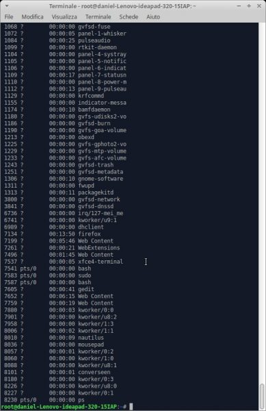 ubuntu-si-blocca-ecco-come-risolvere
