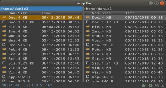 jumpfm-dual-panel-file-manager-per-linux-ubuntu