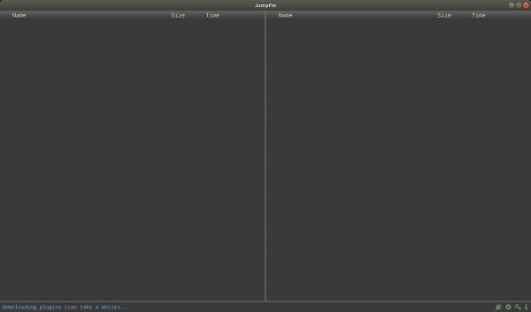 jumpfm-dual-panel-file-manager-per-linux-ubuntu