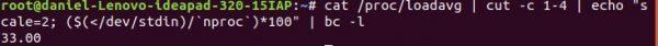 comprendere-il-carico-medio-su-linux