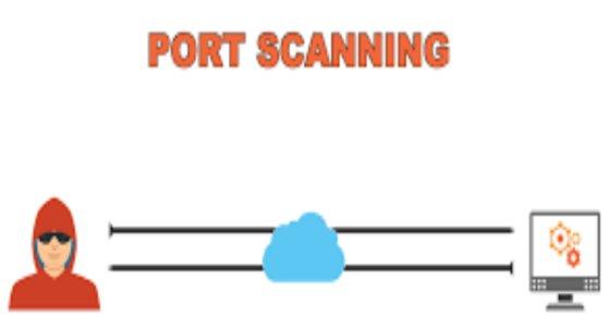 port-scan-con-linux