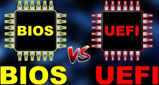 processo-di-avvio-bios-vs-uefi