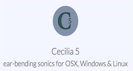 cecilia-componi-musica
