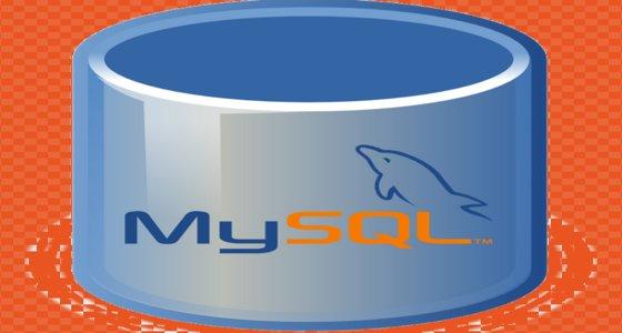 WordPress-rimuovere-database-MySQL-e-utenti