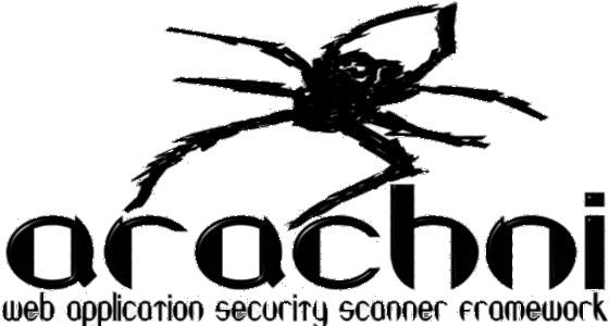 arachni-sicurezza-applicazioni-web