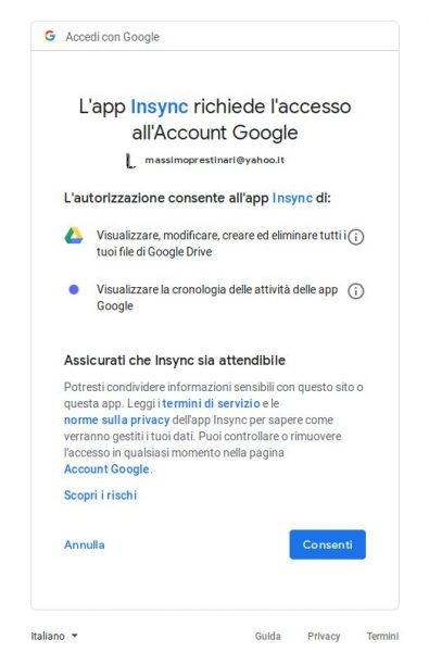 google-drive-su-ubuntu-linux