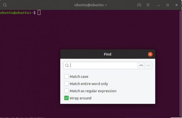 ubuntu-19-04-disco-dingo