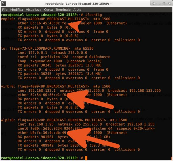 mac-trova-e-modifica-con-linux