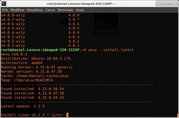 aggiorna-kernel-linux-su-ubuntu-16-04-18-04-lts
