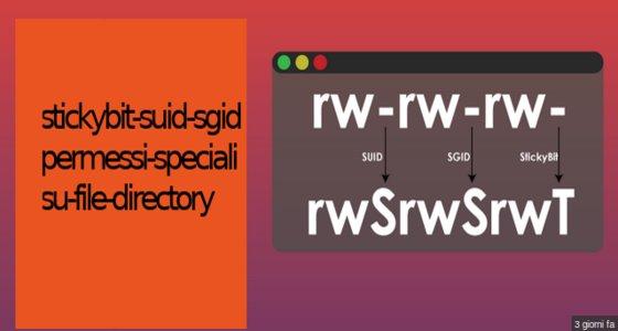 stickybit-suid-sgid-permessi-speciali-su-file-directory