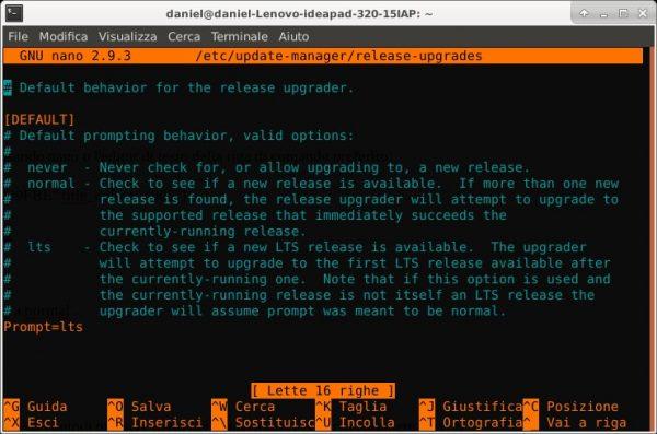 aggiornare-da-ubuntu-18-04-alla-versione-19-04