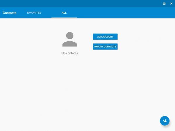 anbox-android-emulator-su-ubuntu