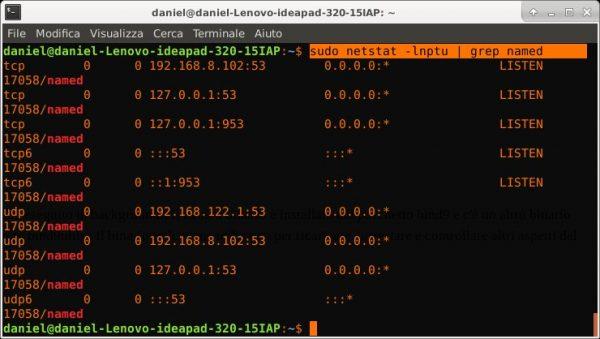 server-dns-autorevole-bind9