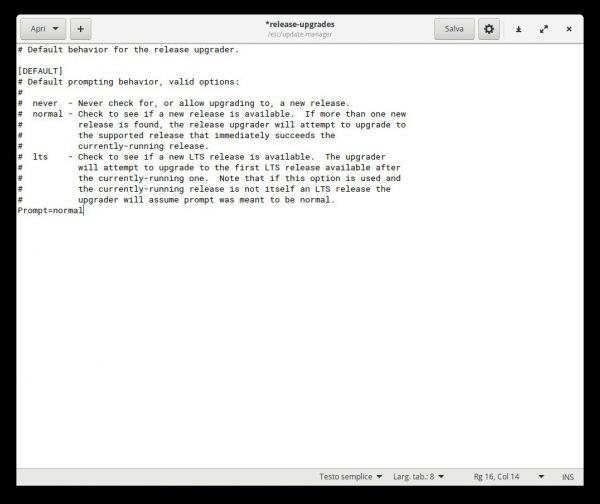 ubuntu-18-04-a-ubuntu-19-10
